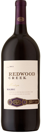 Redwood Creek Malbec